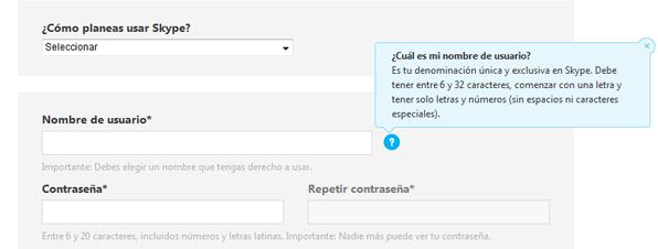 ayuda_skype