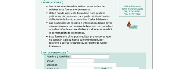 form_instrucciones