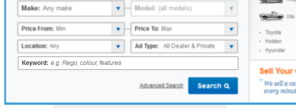 placeholder_carsales