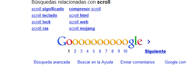 scroll_paginacion1l