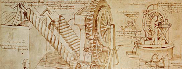 cuaderno_Leonardo