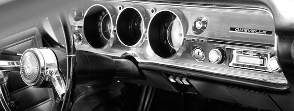 dashboard_coche