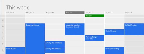 calendario_windows8