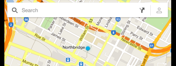 google_maps_iphone