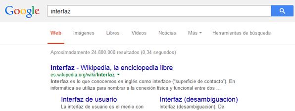 tabs_google