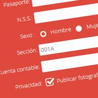 usabilidad_formularios_mini