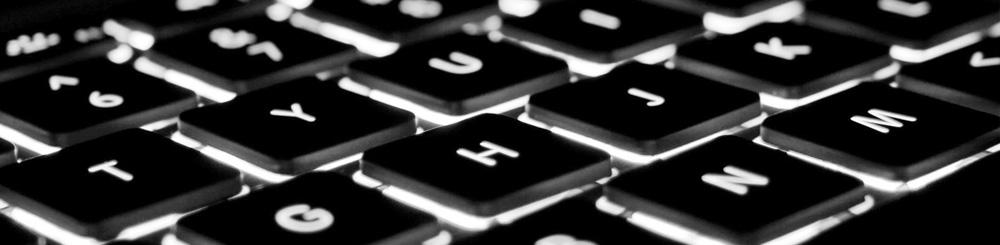 escribir_para_internet_home